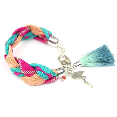 yumi Armbänder