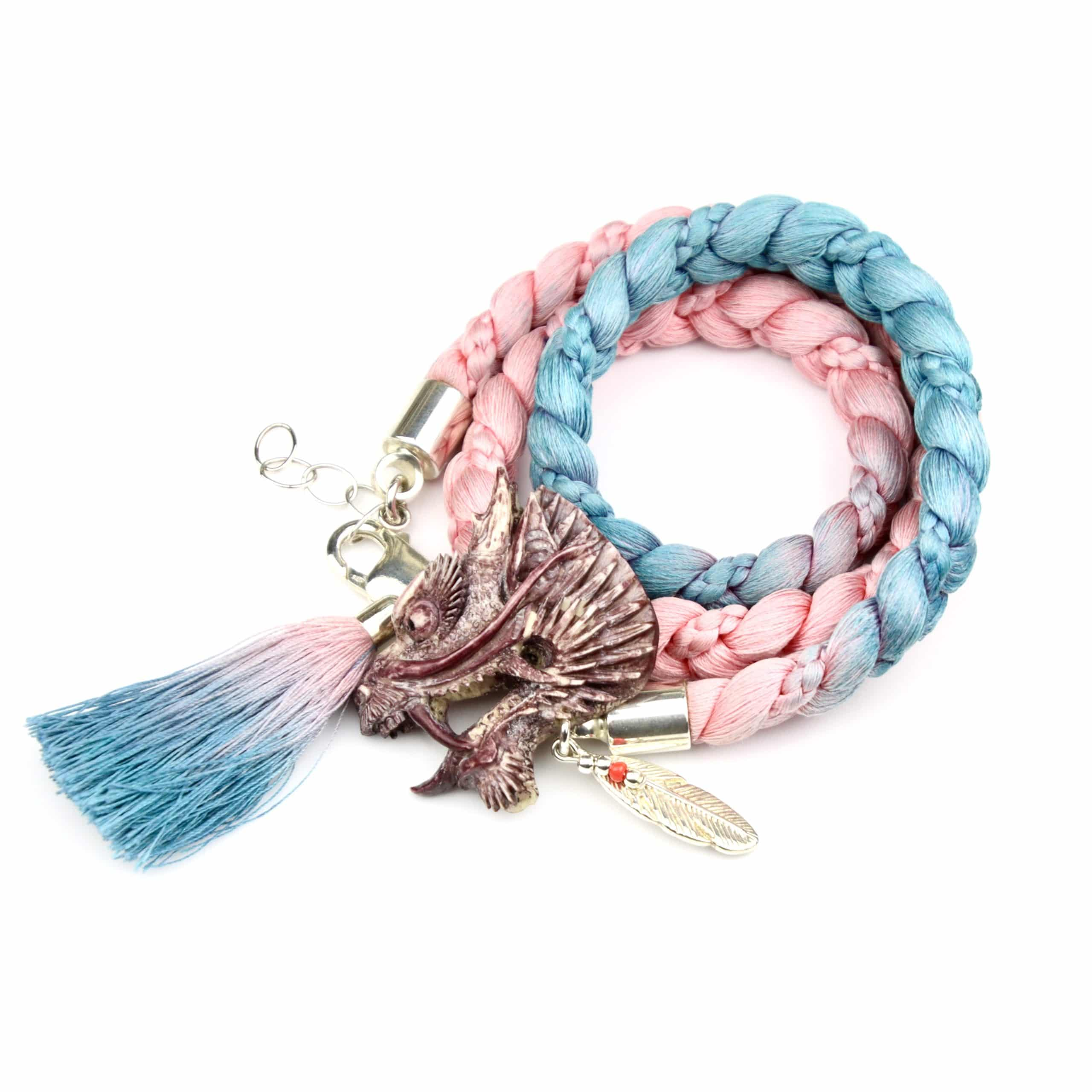 mitsuko bracelets
