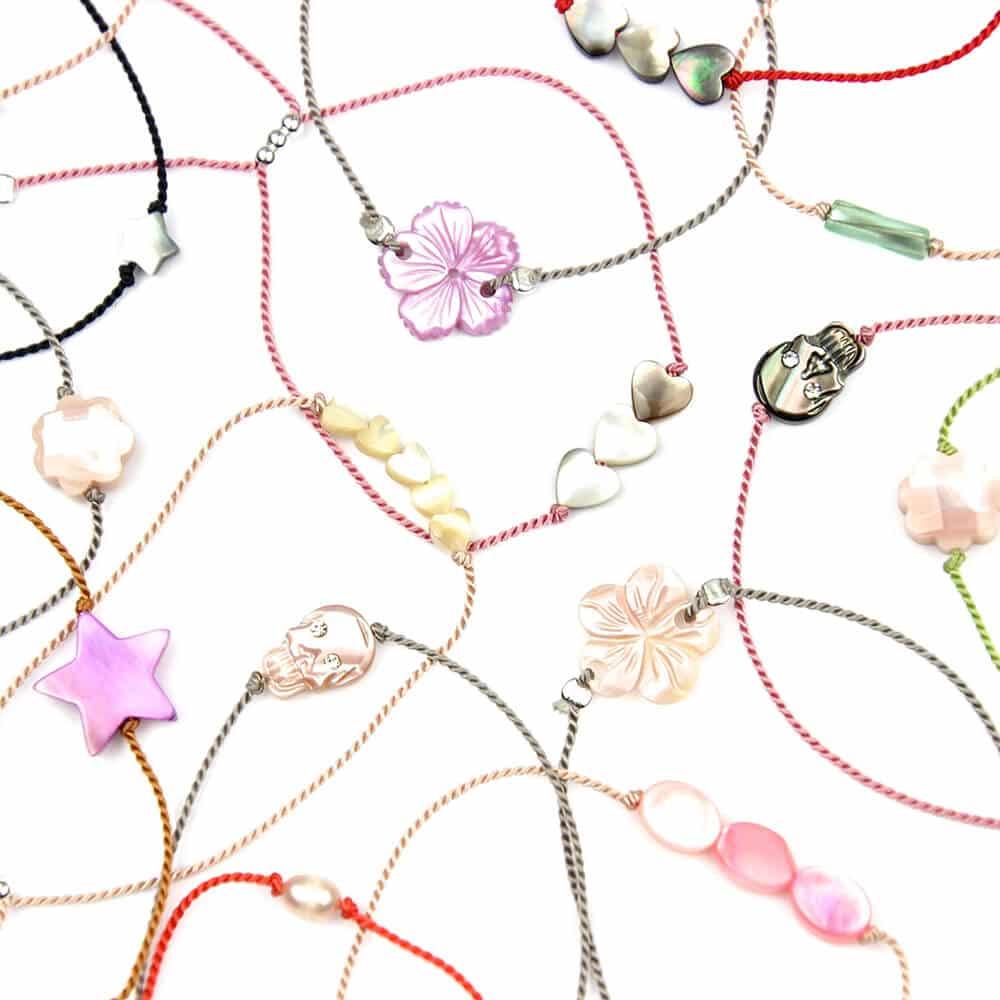 bracelets asuka