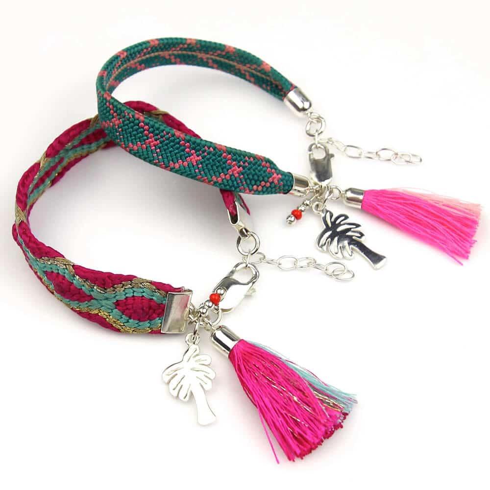 bracelets ayumi