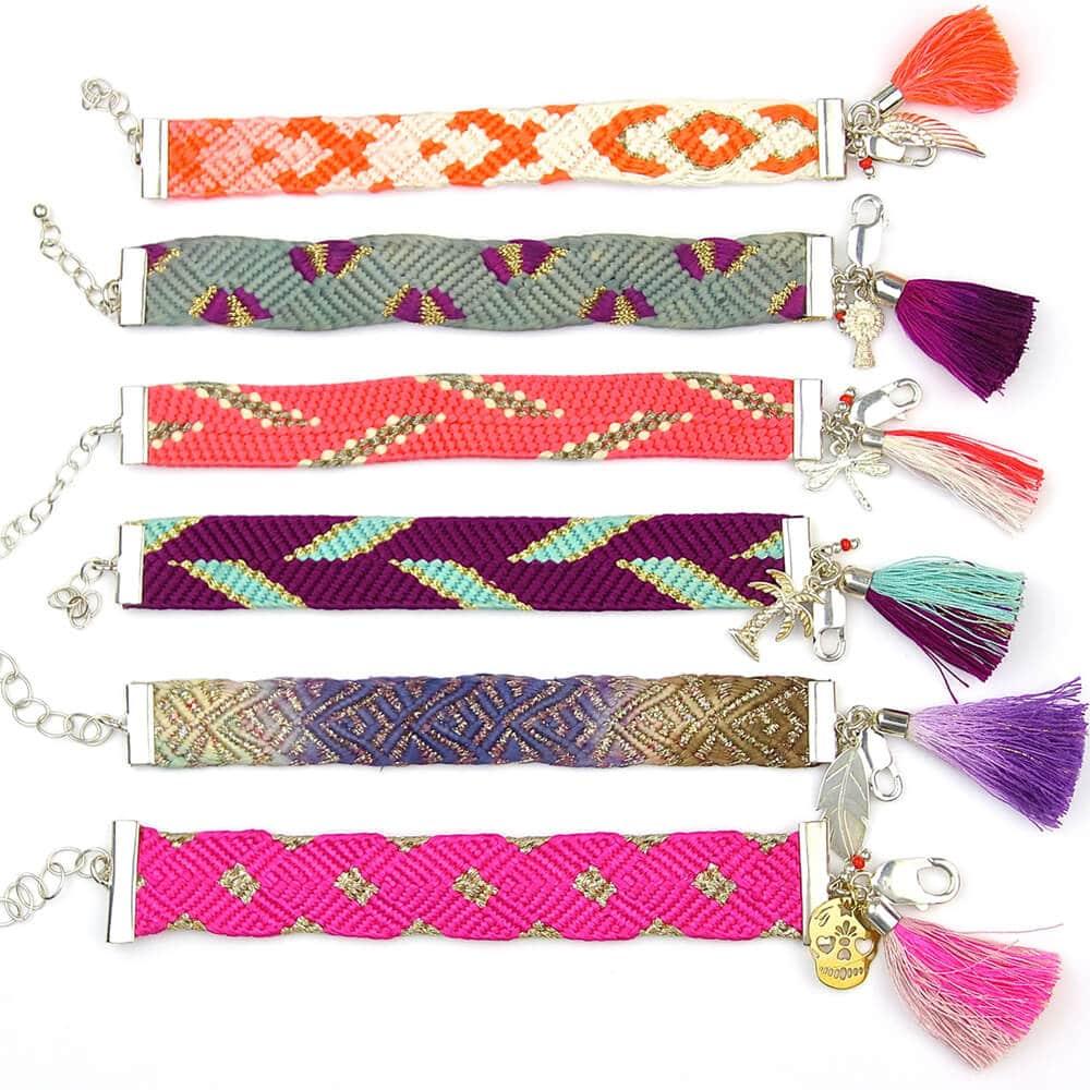 bracelets beniko