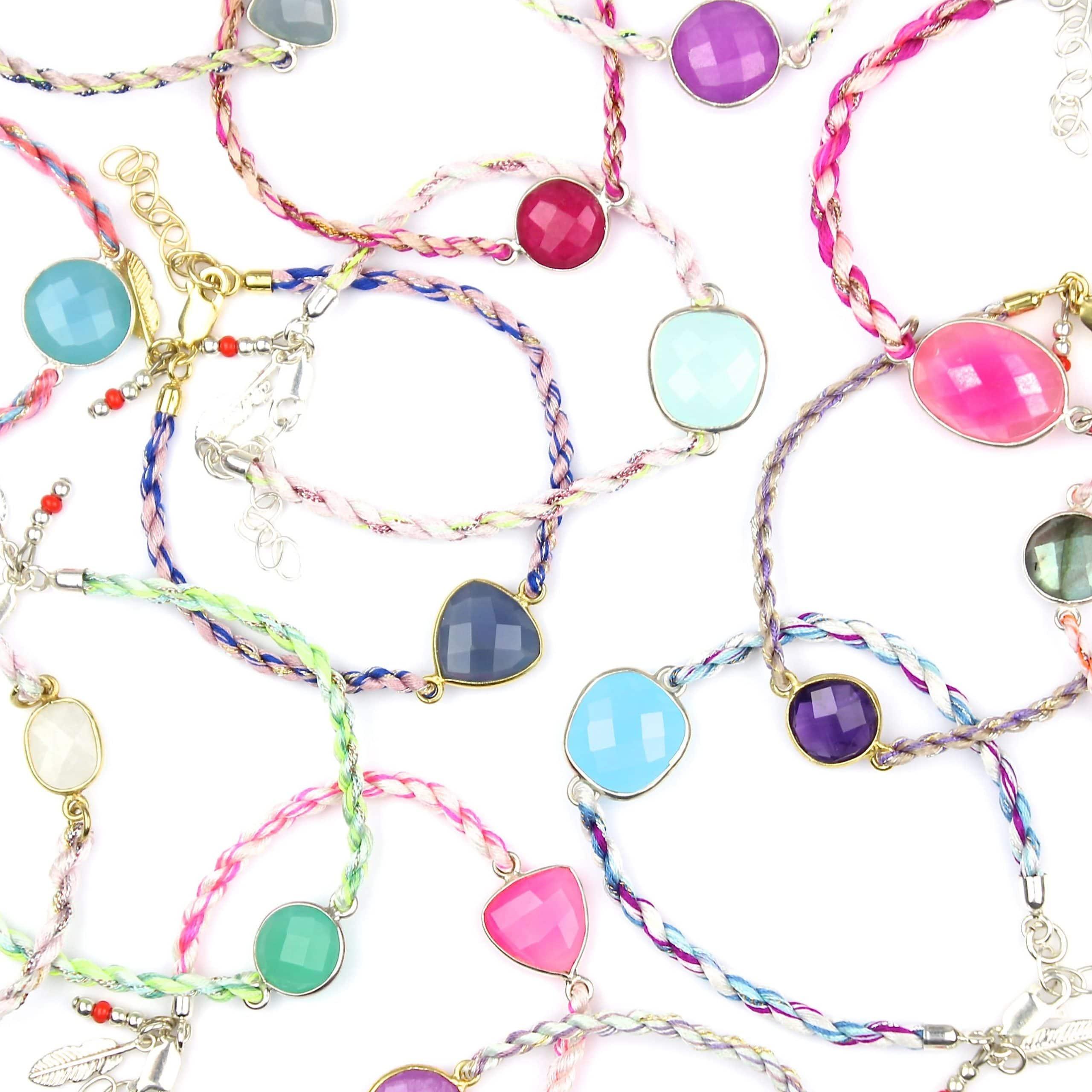bracelets serena