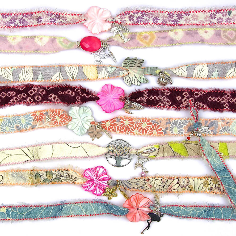 bracelets aya