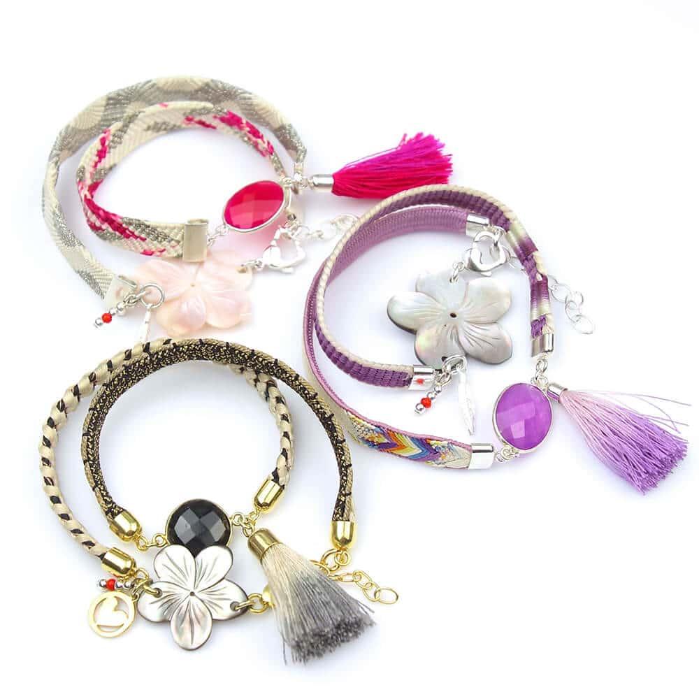 bracelets ima