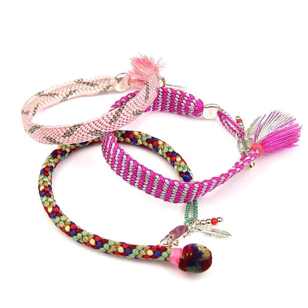 bracelets suki