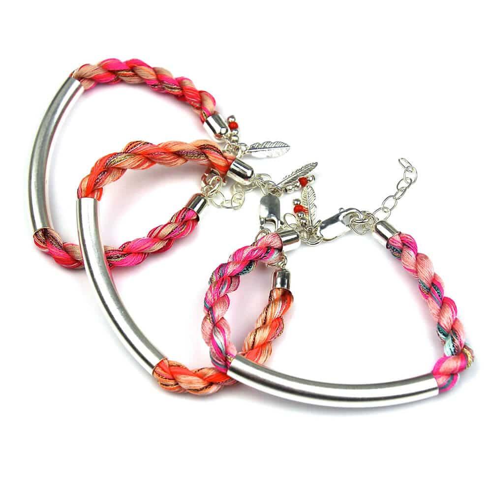 bracelets youko