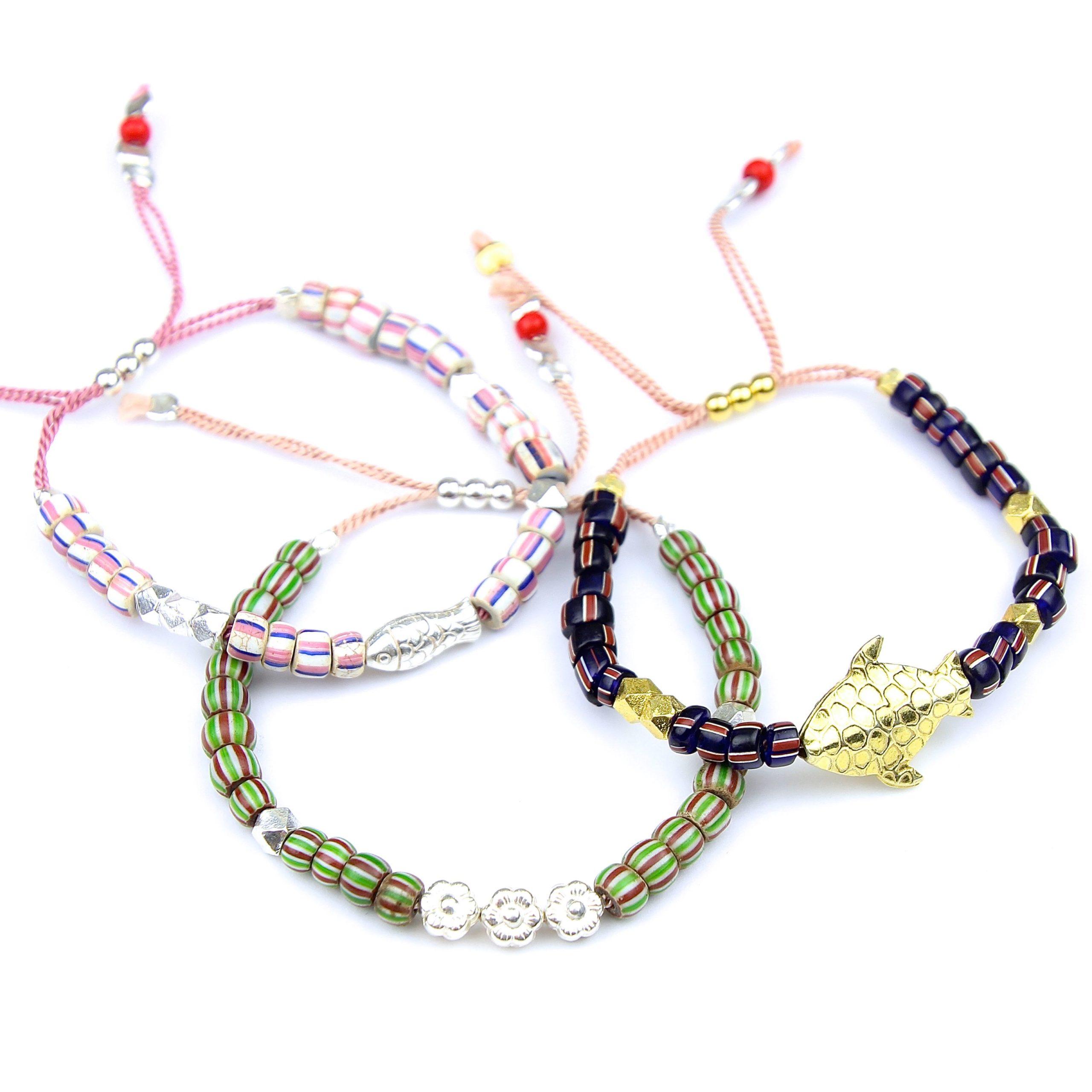 behati bracelets