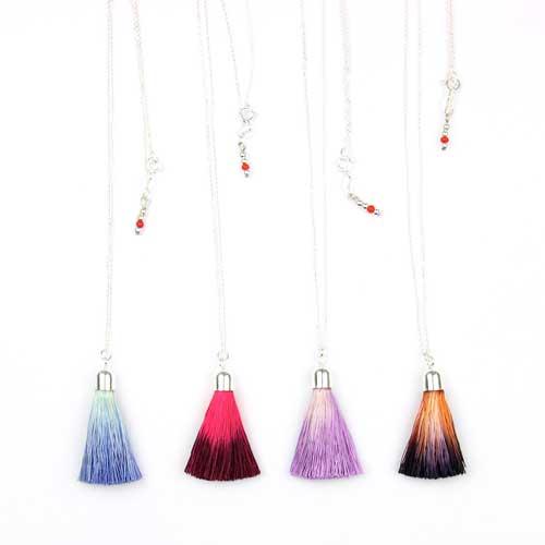 shop nanami necklace